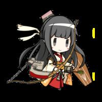 Akagi C