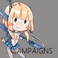 Module-campaigns