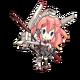 Javelin M1C