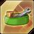 Icon-Instant Repair