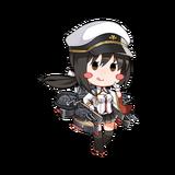 Kirishima C