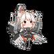 Bismarck M1C