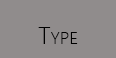 Module-type