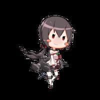 Furutaka C