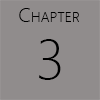 Chapter3