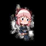 Tirpitz C