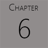 Chapter6