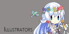 Module illustrators