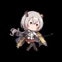 Ryuujou C