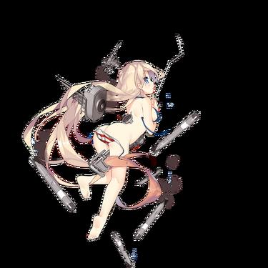 Archerfish M1D