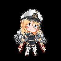 Scharnhorst C