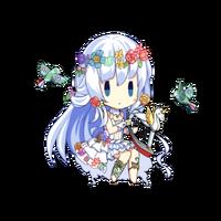 Unicorn C