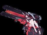 Enemy:Akagi and Kaga