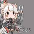 Module-battles