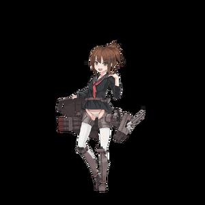 Akatsuki (r)