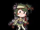 Chokai