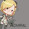 Module-admiral