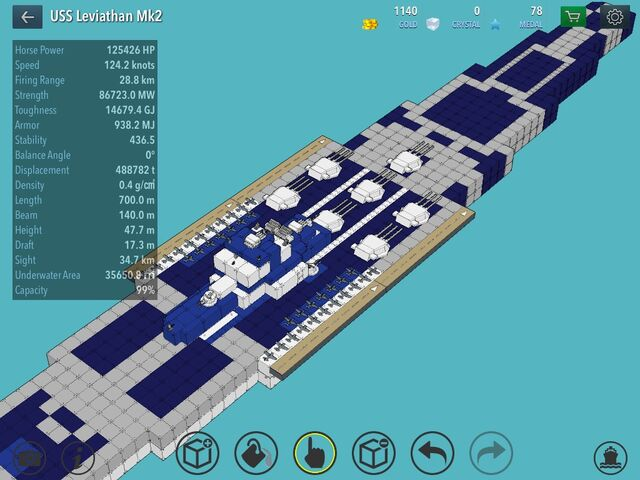 File:USS Leviathan.jpg
