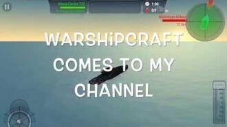 WARSHIPCRAFT!!!!