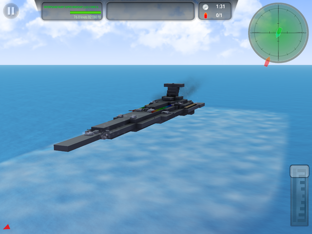 File:First flying ship.png