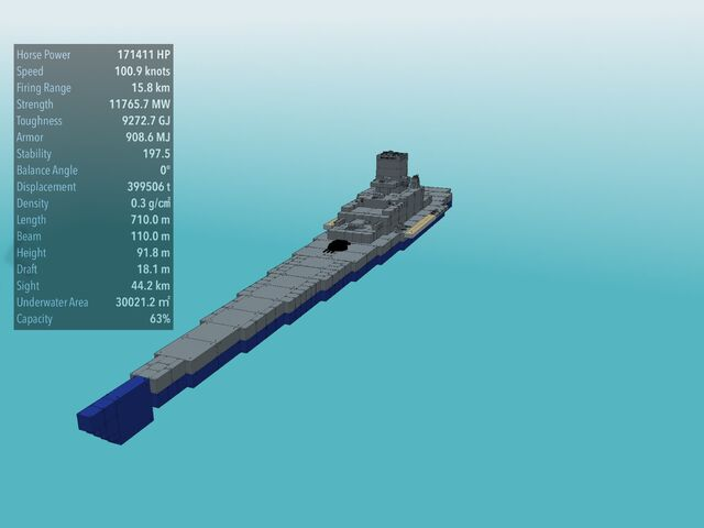 File:Some sorts super warship.jpeg