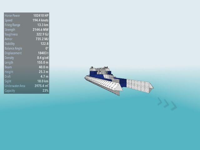 File:X-Pacific MK.2.jpeg