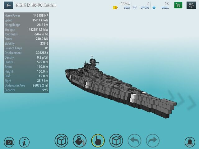 File:BB-90Stats.jpg