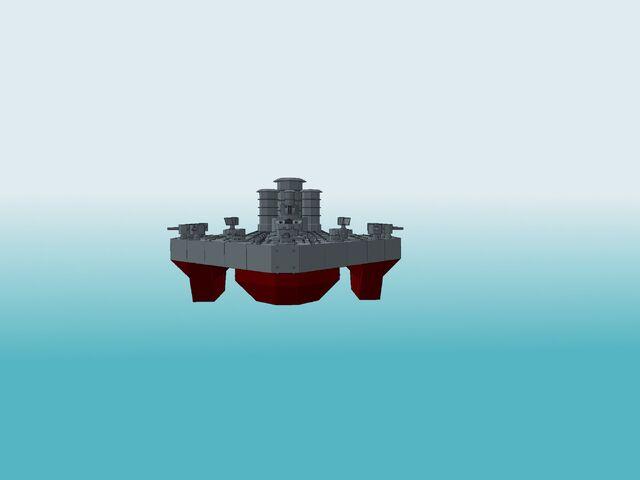 File:Usshypersonic 2.jpeg
