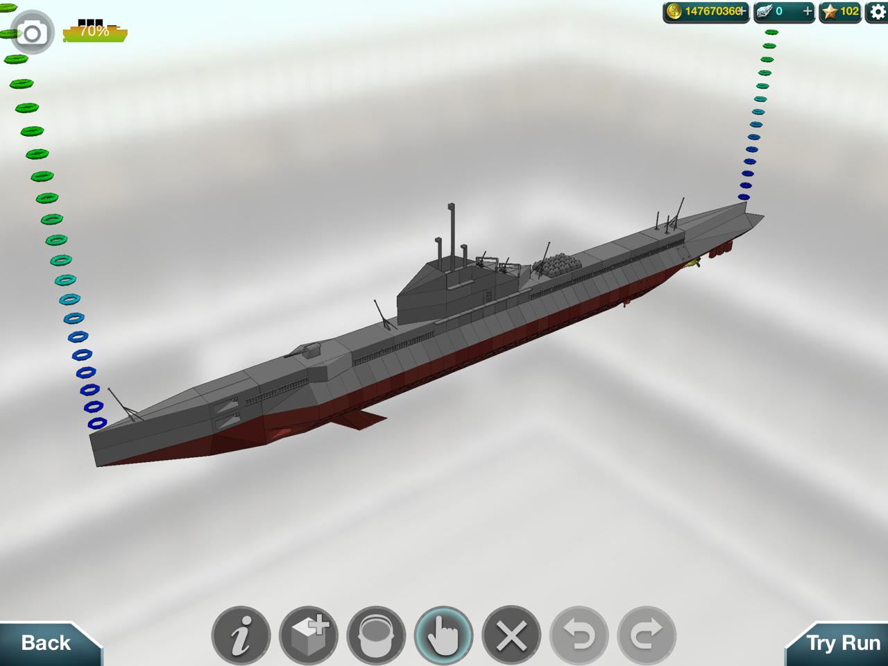 talk warship craft wiki warshipcraft wiki fandom powered by wikia