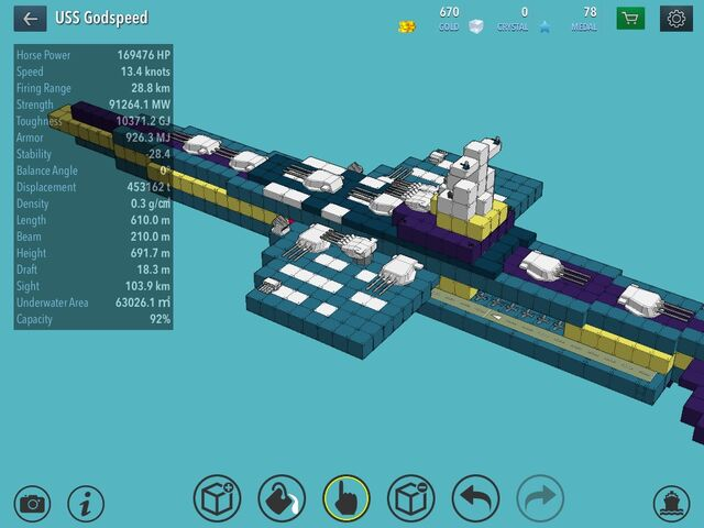 File:USS godspeed.jpg