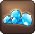 Shop-Diamond-2