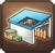 Shop-Facilities-5