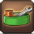 Shop-Items-8