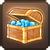 Shop-Diamond-5