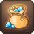 Shop-Diamond-3