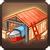 Shop-Facilities-2