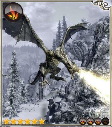 MountainDragon3