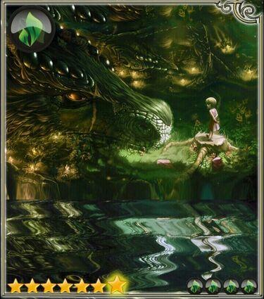 ForestDragon4