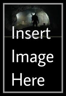 Insert image icon image