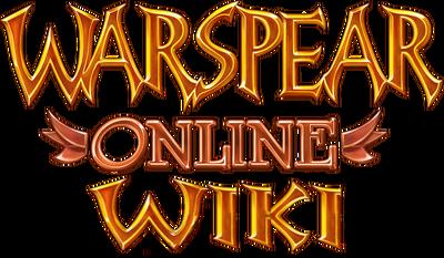Wiki logo big