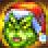 Icon grinch