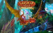 Warspear online ayvondil