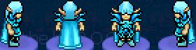 Char ice mage