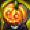 Icon Pumpkin Guard
