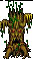 Woodhead