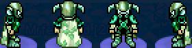 Char dragonborns arena armor