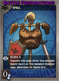 Card lg set2 battle preparations r.jpg