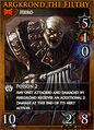 Card lg set2 argkrond the mud orc r.jpg