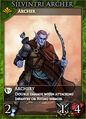 Card lg set1 silvintri archer.jpg