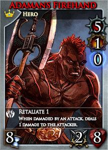 Card lg set2 adamans firehand r